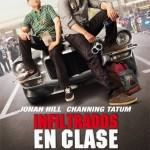 Estrenos de cine – Semana del 11 de Mayo de 2012