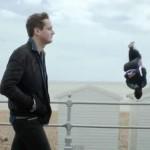 Keane estrena el videoclip de 'Sovereign Light Café'