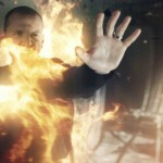Linkin Park al rojo vivo en 'Burn it Down' videoclip de su último single