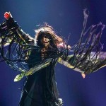 Conoce los 10 países que pasan la segunda semifinal de Eurovisión 2012