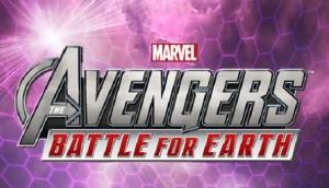 marvel-avengers-battle-for-earth-logo