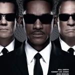 Estrenos de cine – Semana del 25 de Mayo de 2012