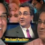 """Michael Pachter desata la polémica y afirma que Nintendo """"Es una mala compañía que no tiene dinero"""""""