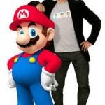 """Nintendo sigue buscando la forma de entretener y afirma """"Nos gusta vernos como una compañía de juguetes"""""""