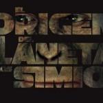 Ya podemos ver el trailer de 'El origen del planeta de los simios