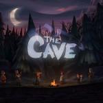SEGA presenta 'The Cave' último juego del creador de 'Monkey Island'