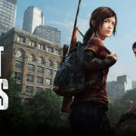 Gamescom 2012: &#8216;The Last of Us&#8217; se muestra en un nuevo vdeo 