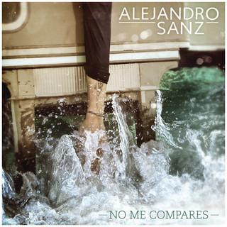 la cancion no es lo mismo de alejandro sanz: