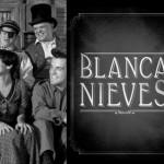 Trailer de la 'Blancanieves' española con Maribel Verdu y Macarena Garcia