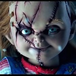 Universal Pictures resucita al mueco diablico en &#8216;The Curse of Chucky&#8217;