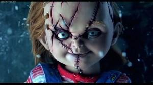 Chucky-jpg