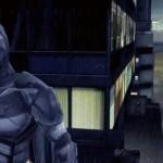 Gameloft presenta el videojuego oficial de la película 'El Caballero Oscuro: La Leyenda Renace'