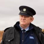 Trailer en español de la comedia 'El Irlandes'