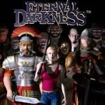 Nintendo renueva la licencia de Eternal Darkness