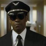 Robert Zemeckis filma el accidente aéreo más realista de la historia en 'Flight' que protagoniza Denzel Washington y ya tiene trailer