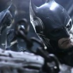 #E3 2012:  Superhéroes y Villanos de DC Cómics protagonizan 'Injustice: Gods among Us'