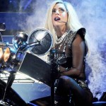 Lady Gaga estrena &#8216;Princess Die&#8217; en directo