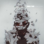 Linkin Park publican su nuevo single 'Lies Greed Misery'