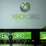 #E3 2012: La conferencia de Microsoft destapa videos de los juegos ms esperados