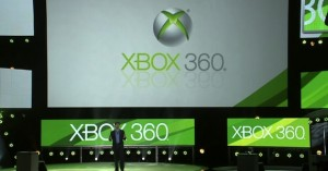 Microsoft-E3-2012-Press-Conference-Xbox-Live-Stream
