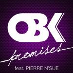 OBK publica su nuevo single 'Promises'