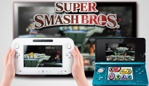 Smash-Bros-3DS-Wii-U