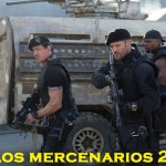 &#8216;Los Mercenarios 2&#8242; tendr su propio videojuego
