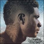 Usher estrena el vídeo de 'Scream'