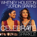 Se estrena el vídeo póstumo de Whitney Houston, de la película 'Sparkle'