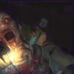 Ubisoft no descarta lanzar &#8216;ZombiU&#8217; en otras plataformas