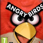 Activision anuncia &#8216;Angry Birds HD&#8217; para consolas