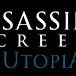 Ubisoft anuncia &#8216;Assassin&#8217;s Creed Utopia&#8217; para moviles