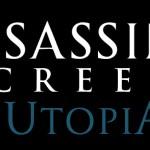Ubisoft anuncia 'Assassin's Creed Utopia' para moviles