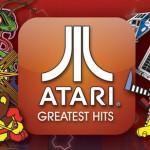Atari cumple 40 años y regala hoy 100 juegos a través de iOS