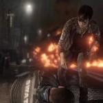 Nuevos detalles de 'Beyond: Two Souls' y trailer subtitulado