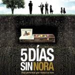 Estrenos de cine – Semana del 15 de Junio de 2012