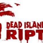 #E3 2012: Deep Silver anuncia 'Dead Island 2'