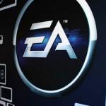 #E3 2015: Los mejores vídeos de la conferencia de EA