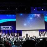 Nintendo NX es la nueva consola del gigante japonés