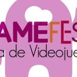 Se cancela el GameFest 2012 en España y Reino Unido y cierran todas las tiendas GAME en Australia