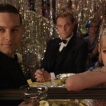 Trailer en español de 'El gran Gatsby' con Leonardo DiCaprio y Tobey Maguire