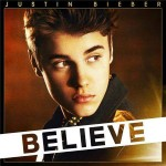 Justin Bieber presenta 'All Around the World' su nuevo tema
