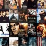 Nueva Encuesta: ¿Cuál es la mejor película de Leonardo DiCaprio?