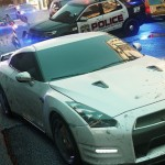 Luz verde a 'Need For Speed 2'