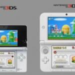 La Nintendo 3DS XL se pondrá a la venta a partir del 28 de julio