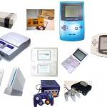 Nueva Encuesta: ¿Cual ha sido tu consola de Nintendo favorita?