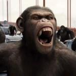 20th Century Fox fija el estreno de la secuela de 'El Planeta de los Simios'
