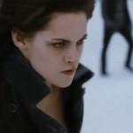 Sale a la luz el trailer extendido de 'La Saga Crepúsculo: Amanecer Parte II'