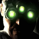 Ubisoft podría trasladar 'Splinter Cell' y 'Watch Dogs' al cine