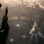 #E3 2012: Anunciado 'Star Wars 1313'